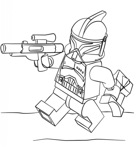 lego star wars pictures lego clone trooper coloring page lineart star wars pictures wars star lego