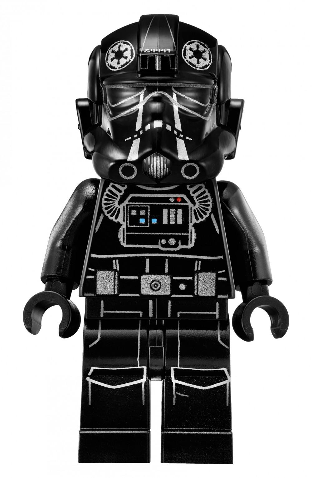 lego star wars pictures lego star wars 75161 pas cher microvaisseau tie striker star lego pictures wars