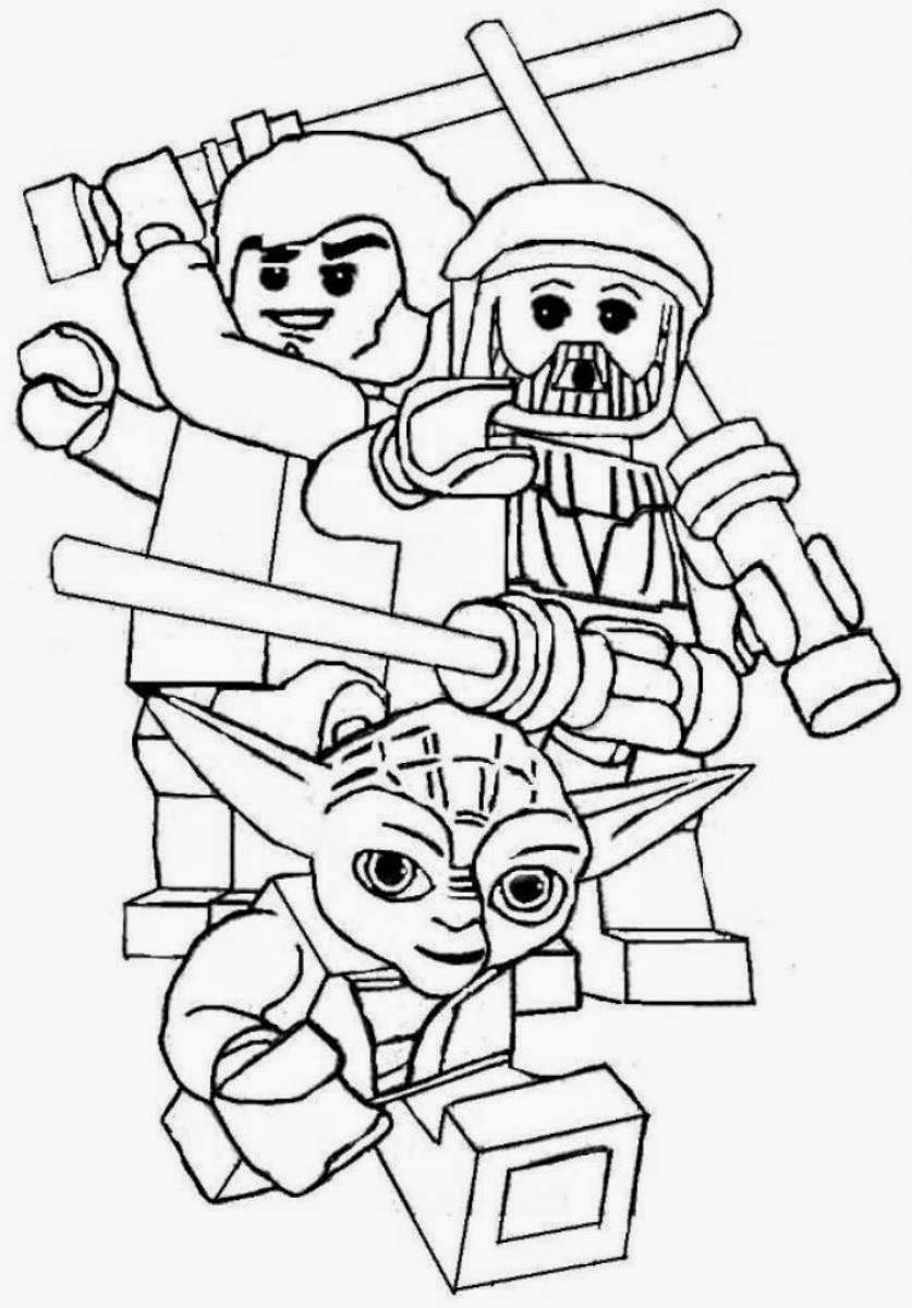 lego star wars pictures lego star wars clone wars coloring page free printable wars star lego pictures