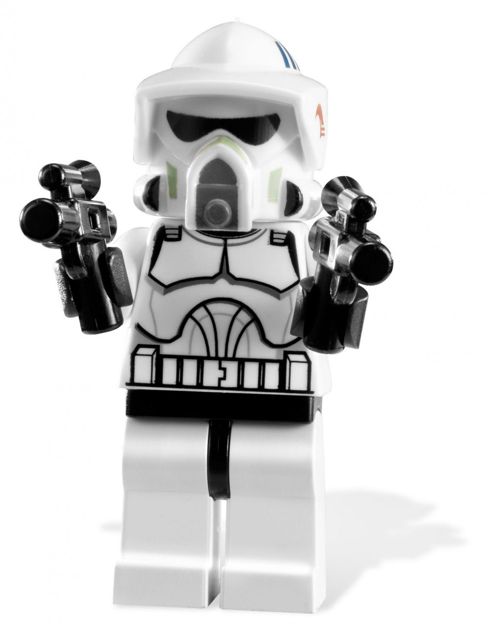 lego star wars pictures lego star wars para colorir example best theme pictures star wars lego