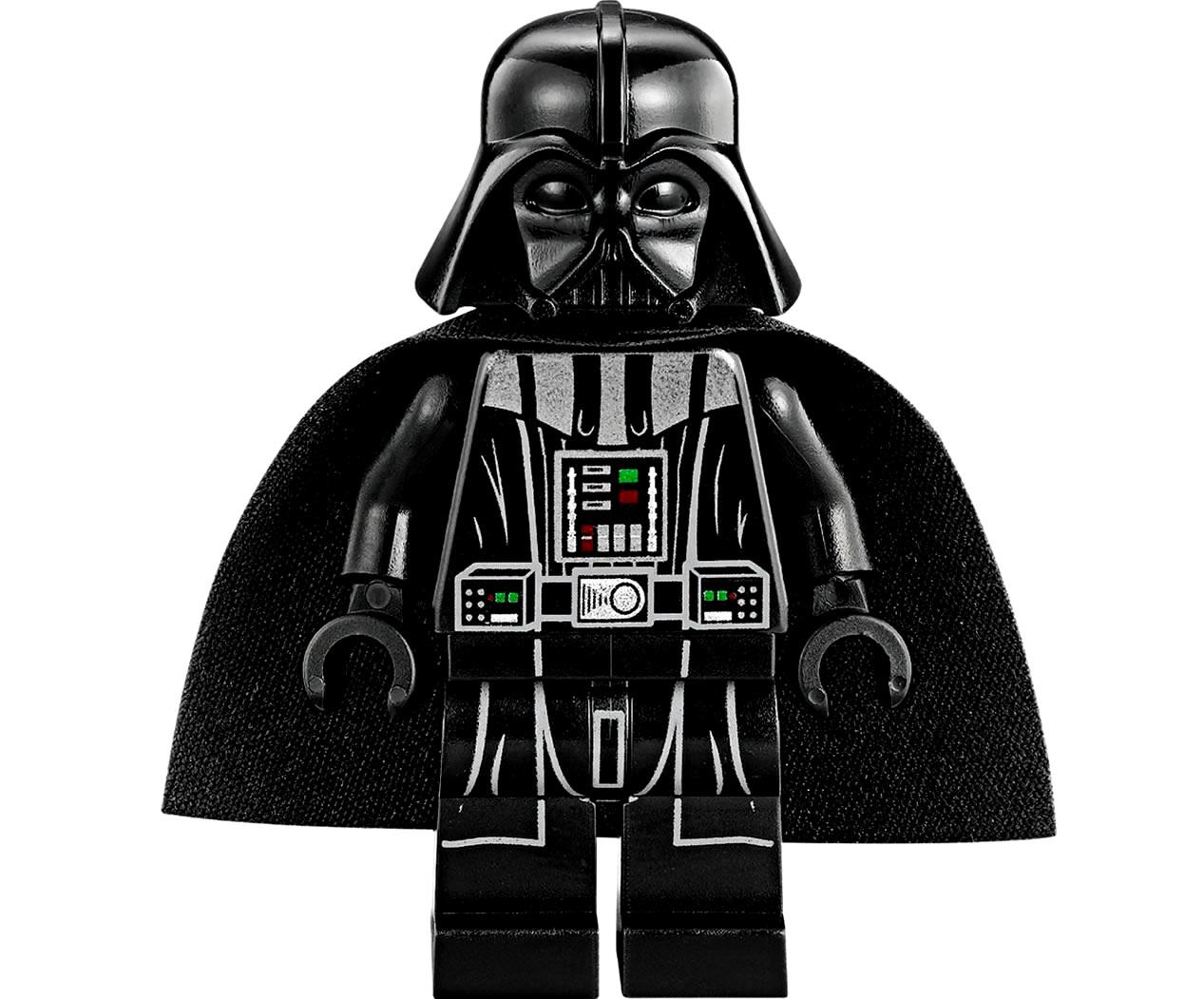 lego star wars pictures star wars 7 déjà une parodie de la bande annonce en lego wars pictures lego star