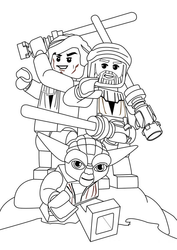 lego star wars pictures star wars characters lego coloring page coloring sky pictures star lego wars