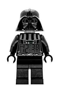 lego star wars pictures star wars free printable coloring pages for adults kids wars lego star pictures