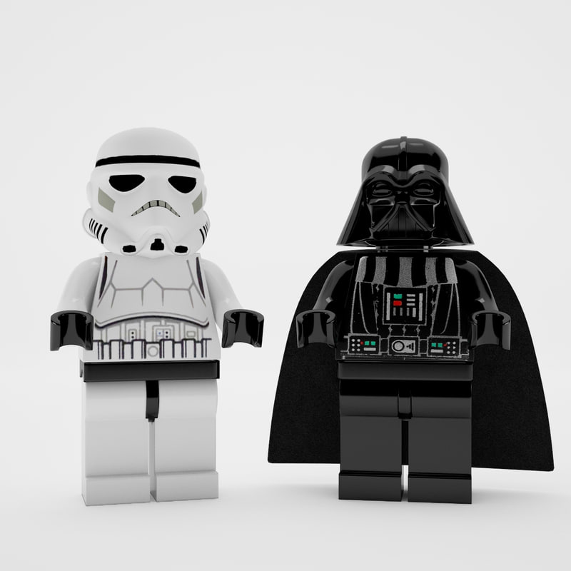 lego star wars pictures star wars lego 3d max star lego pictures wars