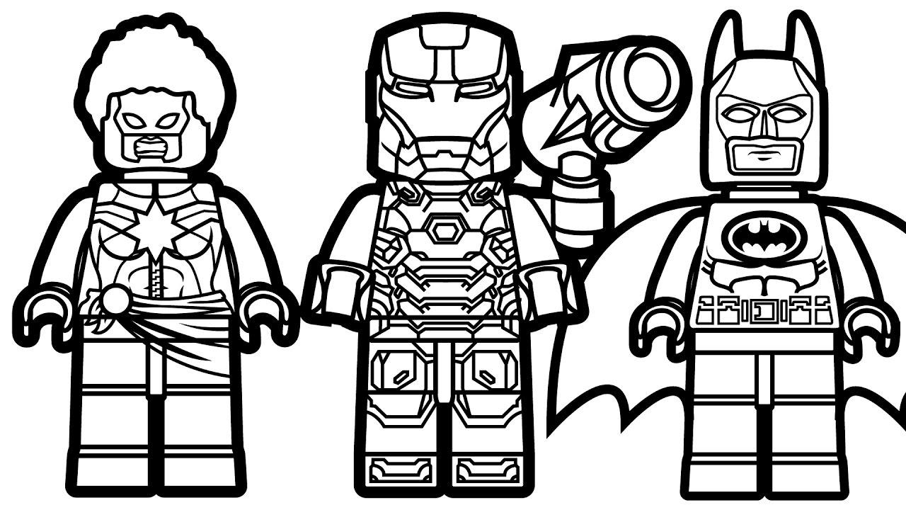 lego superhero coloring pages flash from lego superhero coloring pages free printable pages coloring lego superhero