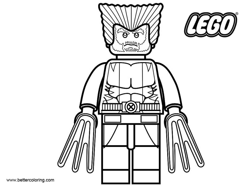 lego superhero coloring pages get this lego marvel coloring pages 61ml3 coloring superhero lego pages