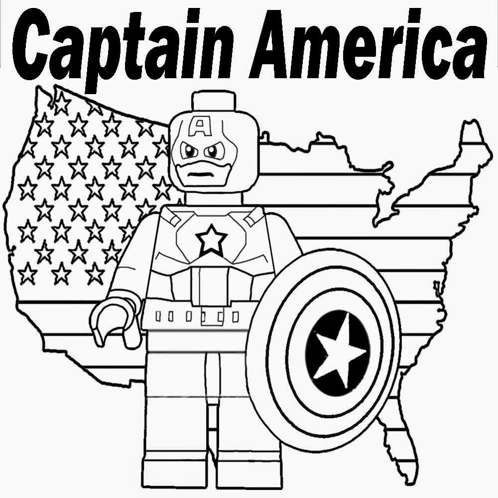 lego superhero coloring pages iron man from lego superhero coloring pages free superhero lego pages coloring