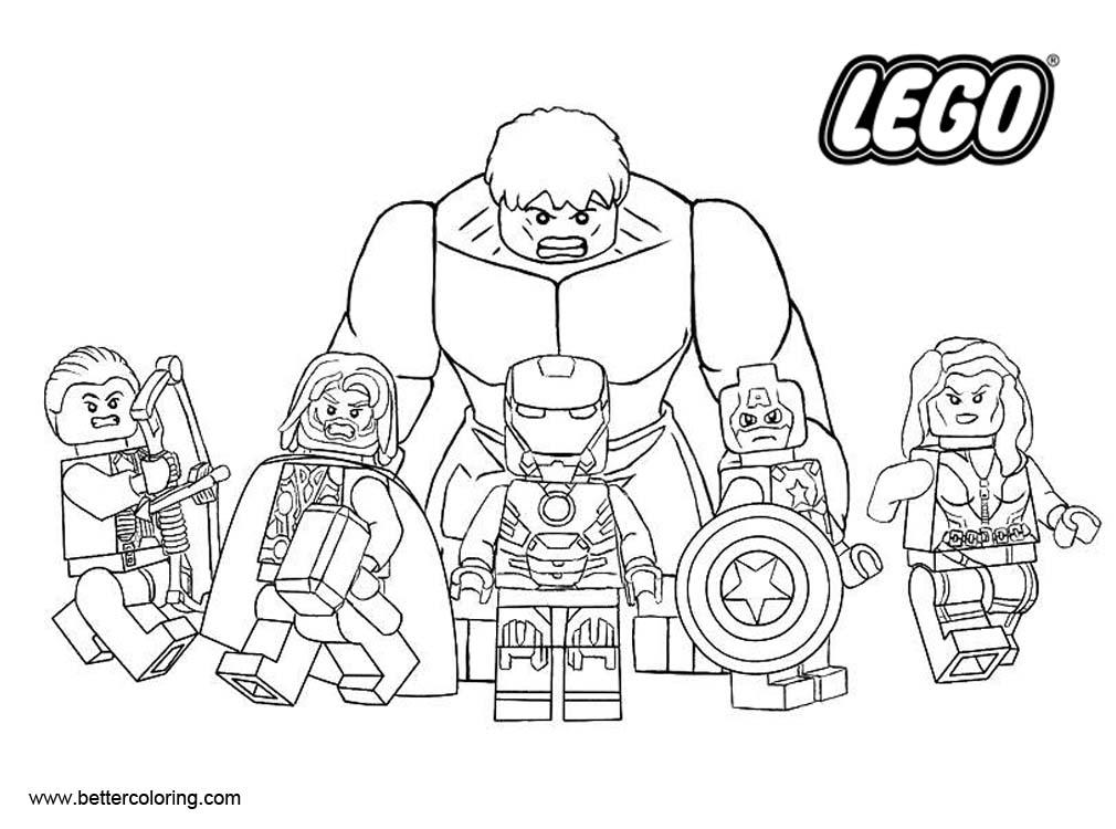 lego superhero coloring pages lego green lantern coloring pages coloring pages for lego pages coloring superhero