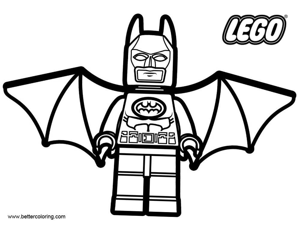 lego superhero coloring pages lego super heroes spiderman coloring page free coloring coloring pages lego superhero