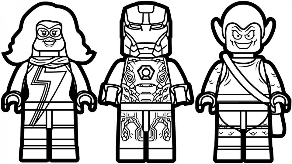 lego superhero coloring pages superhero lego coloring pages images pictures 24123 pages lego coloring superhero