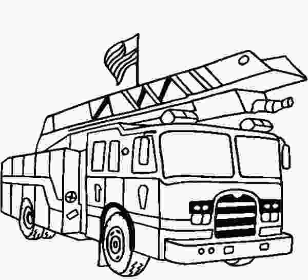 lego truck coloring pages 60075 excavator and truck coloring pages lego city pages truck coloring lego