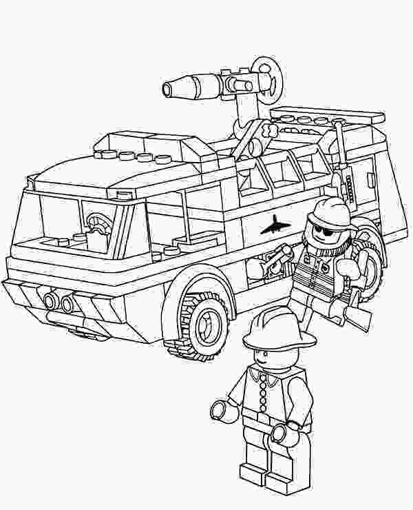 lego truck coloring pages lego city coloring pages coloring pages to download and coloring lego truck pages