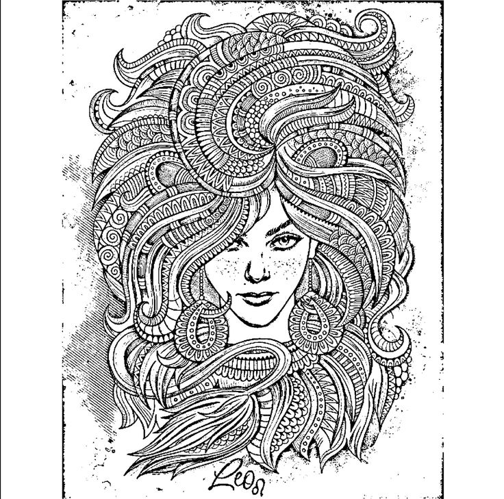 leo coloring pages 57 best all time favorite coloring pics images on pages coloring leo