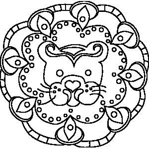 leo coloring pages leo zodiac sign coloring page supercoloringcom pages coloring leo