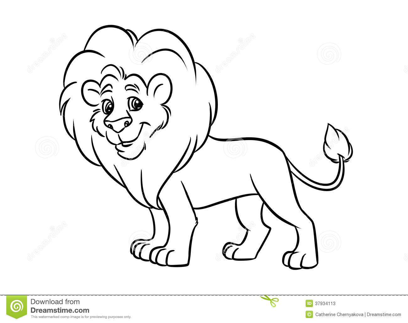 leo coloring pages stock photos leo illustration coloring pages image 37934113 coloring pages leo