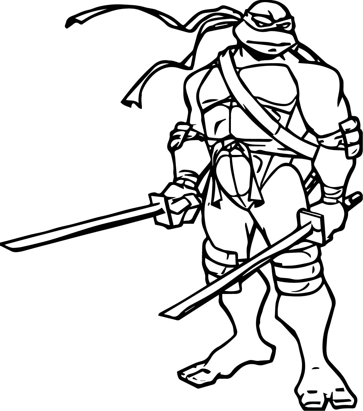 leonardo coloring pages free coloring pages of leonardo not tmnt 10994 coloring pages leonardo