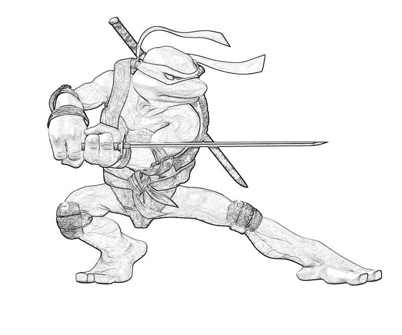leonardo coloring pages leonardo coloring page free teenage mutant ninja turtles coloring pages leonardo