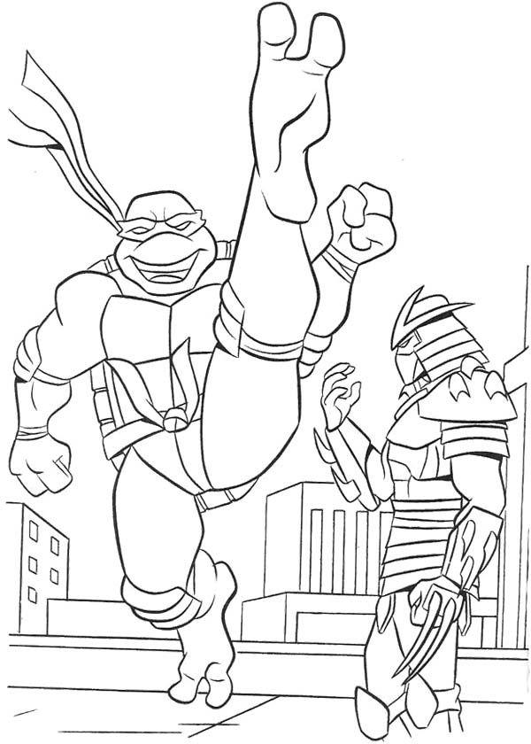 leonardo coloring pages ninja turtle leonardo coloring page coloring home coloring pages leonardo