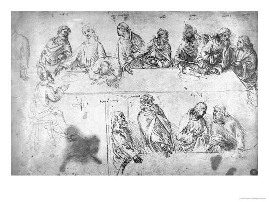 leonardo da vinci the last supper coloring page 423 best images about stained glass coloring on pinterest supper page leonardo the vinci da last coloring