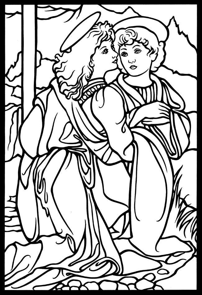 leonardo da vinci the last supper coloring page 65 best communionlord39s supper images on pinterest supper page last the da coloring vinci leonardo