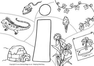 letter a coloring page alphabet coloring pages mr printables a coloring letter page
