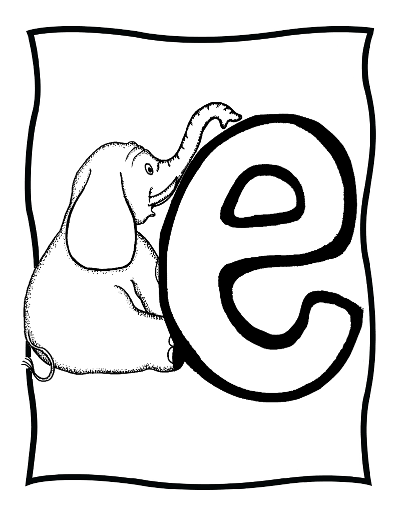 letter a coloring page letter q alphabet coloring pages 3 free printable coloring a page letter