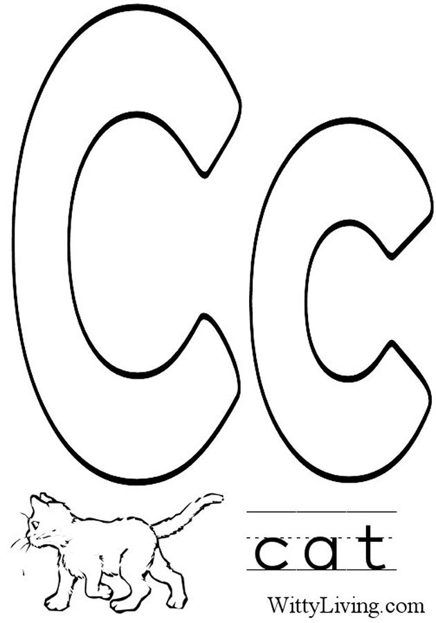 letter c coloring book filealphabet c at coloringpagesforkidsboys dotcomsvg letter coloring c book
