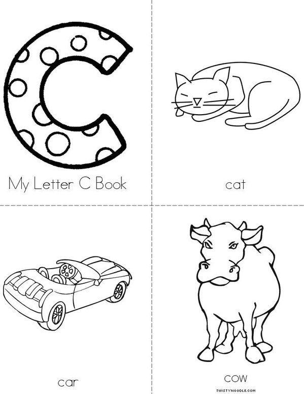 letter c coloring book letter c is for crab coloring page free printable letter coloring book c