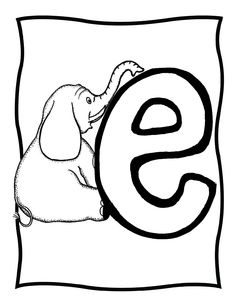 letter e coloring sheets letter e is for eagle coloring page free printable coloring sheets e letter