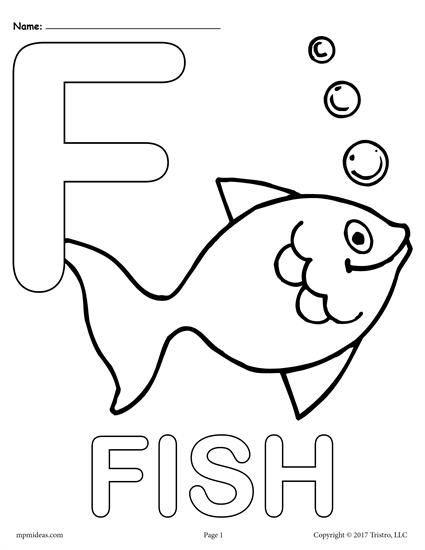letter f coloring pages for toddlers letter f alphabet coloring pages 3 free printable toddlers pages letter for f coloring