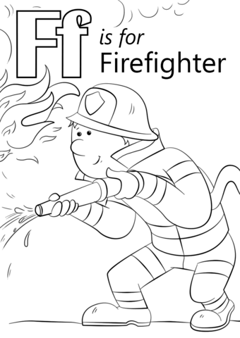 letter f coloring pages for toddlers letter f coloring pages alphabet coloring pages f letter letter f toddlers for pages coloring