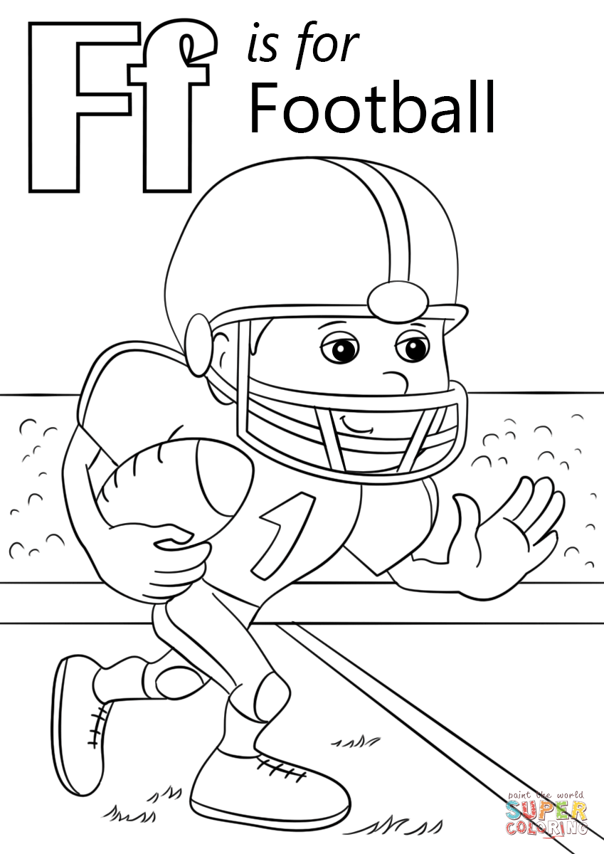 letter f coloring pages for toddlers letter f is for fall coloring page free printable toddlers coloring f letter for pages
