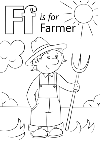 letter f coloring pages for toddlers letter f is for fire truck coloring page free printable pages coloring toddlers f for letter