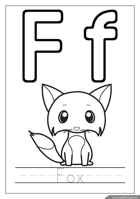 letter f coloring pages for toddlers letter f is for frog coloring page free printable letter toddlers pages f coloring for
