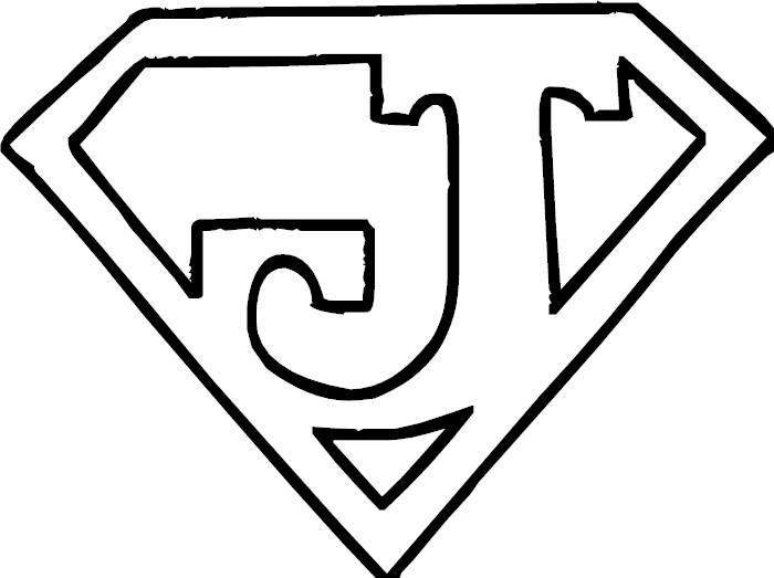 letter j coloring sheet letter j coloring page alphabet coloring j letter sheet