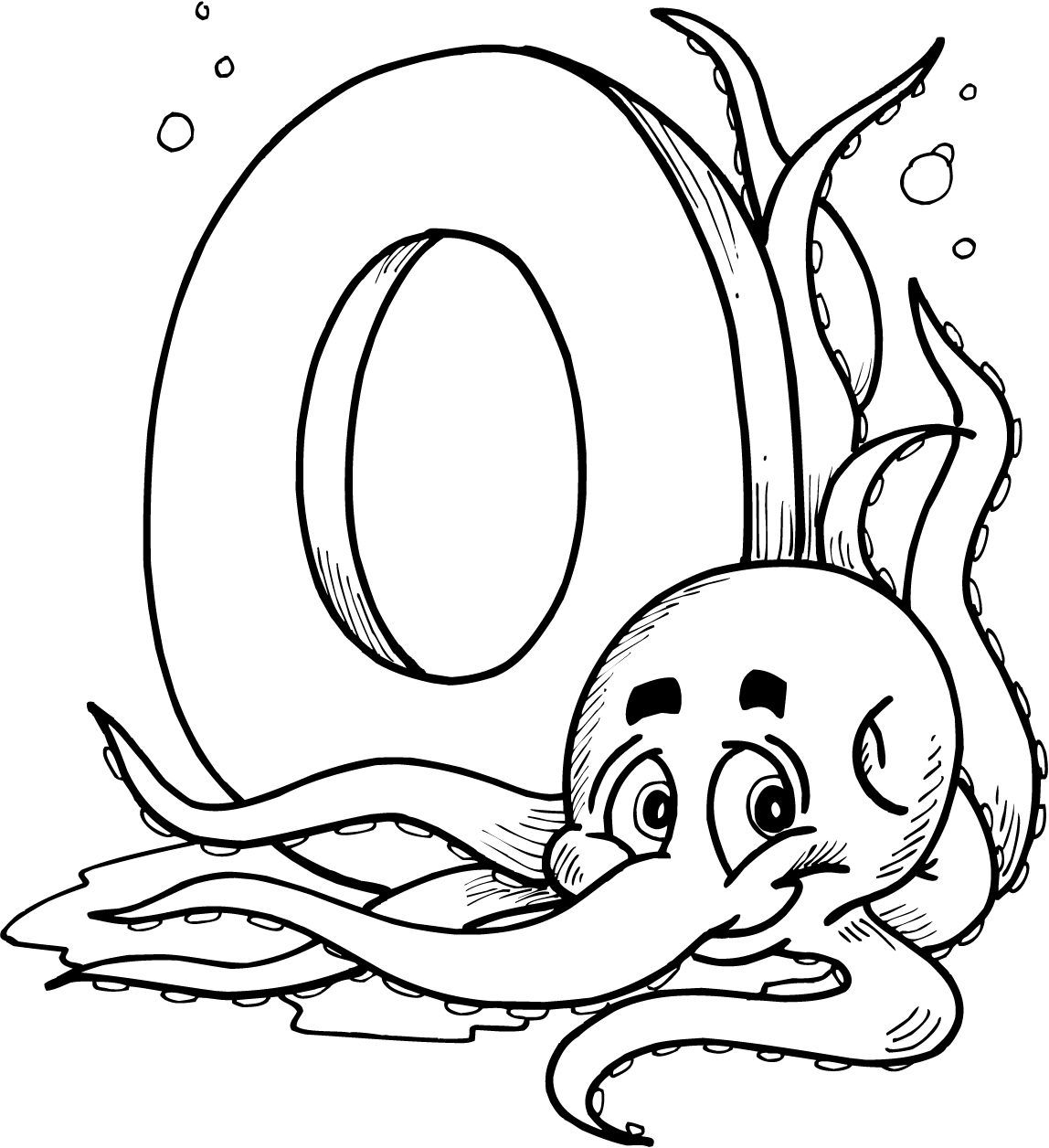 letter o colouring sheets letter o coloring pages printable for kids letter sheets o colouring