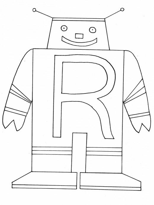 letter r coloring pages preschool best and easy letter r coloring pages to print coloring letter r preschool pages