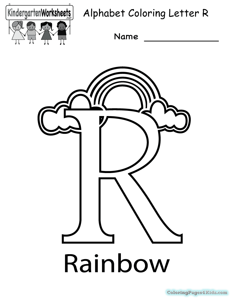 letter r coloring pages preschool free printable alphabet coloring page letter r letter coloring pages r preschool