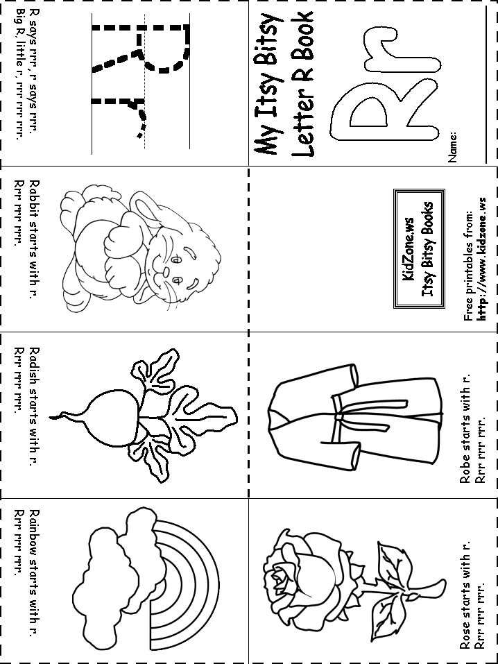 letter r coloring pages preschool letter r preschool coloring pages coloring pages for kids preschool coloring r pages letter