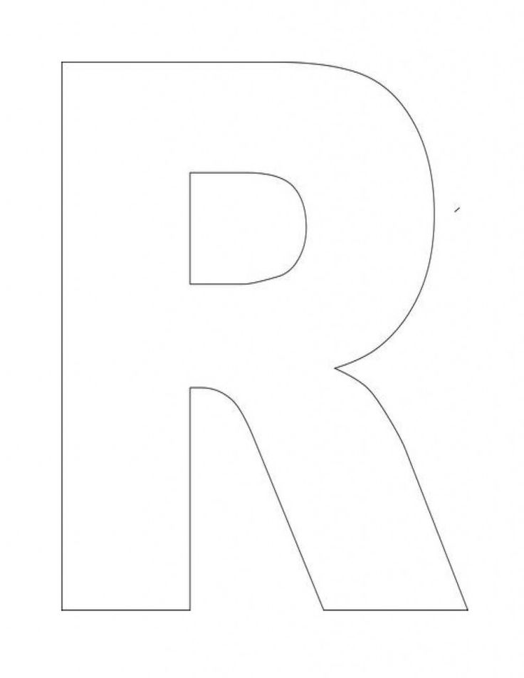 letter r coloring pages preschool preschool coloring pages alphabet coloring home pages coloring preschool letter r
