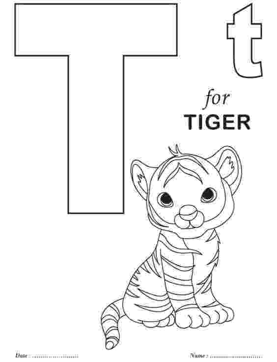 letter t coloring pages preschool printable animal alphabet worksheets letter t is for turtle letter t coloring pages preschool