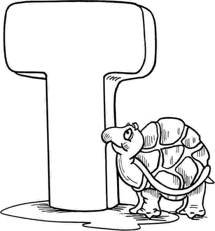 letter t coloring pages preschool t is for turtle coloring page free printable coloring pages pages preschool coloring t letter