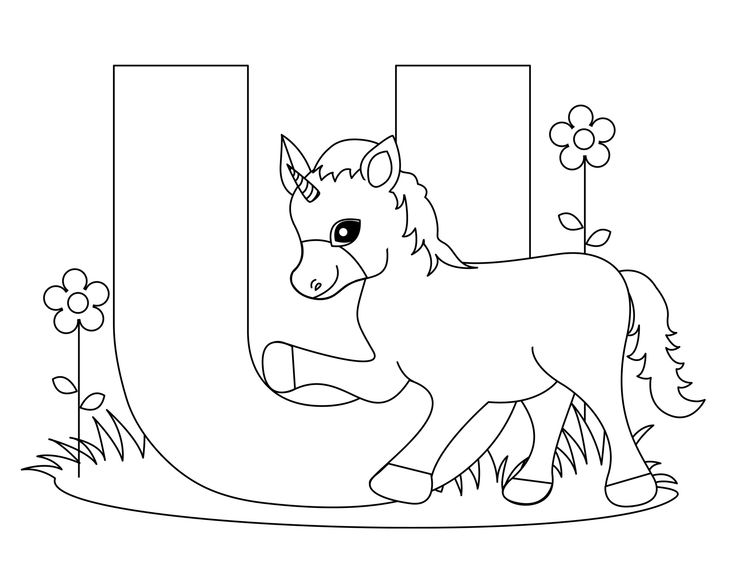 letter u coloring sheets 17 best images about alphabet craftsthe letter u on u letter coloring sheets