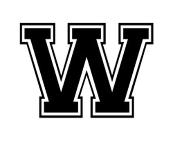 letter w fileletter wsvg wikipedia w letter