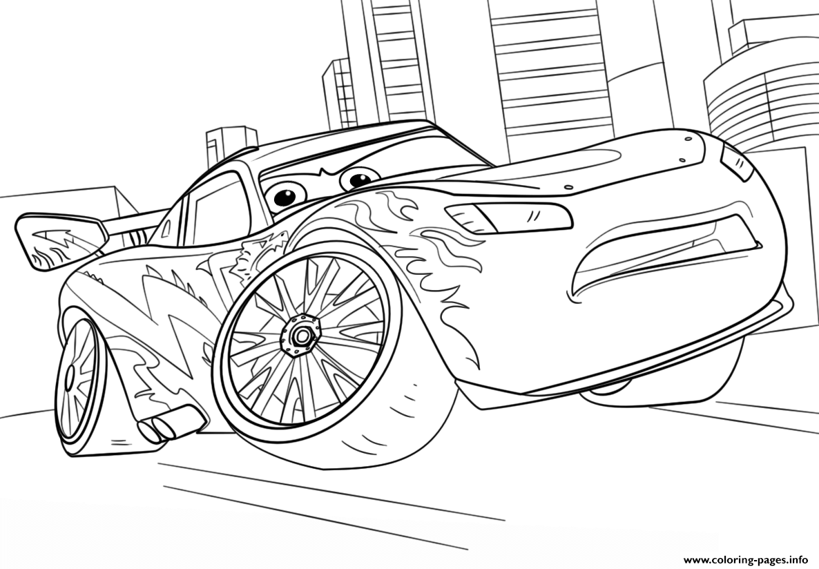 lightning mcqueen coloring page free printable lightning mcqueen coloring pages for kids lightning coloring page mcqueen