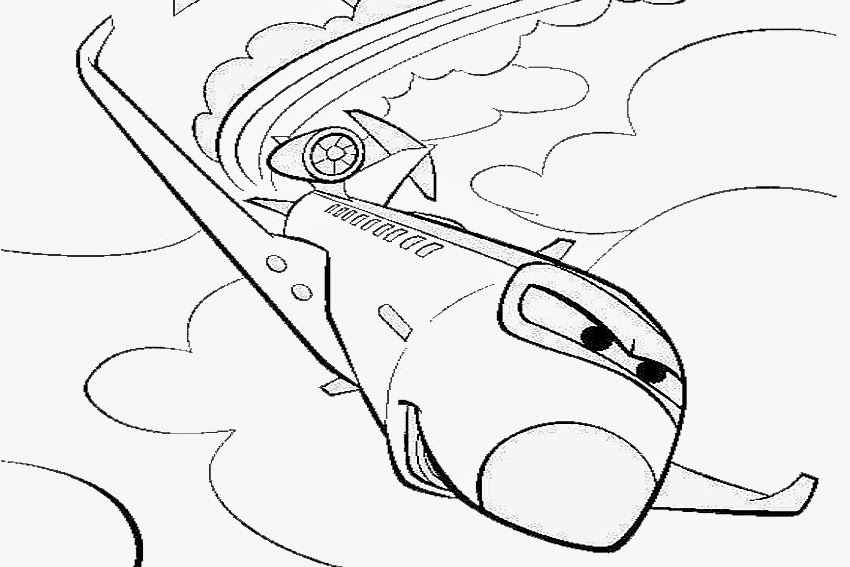lightning mcqueen coloring page fun learn free worksheets for kid lightning mcqueen coloring page lightning mcqueen