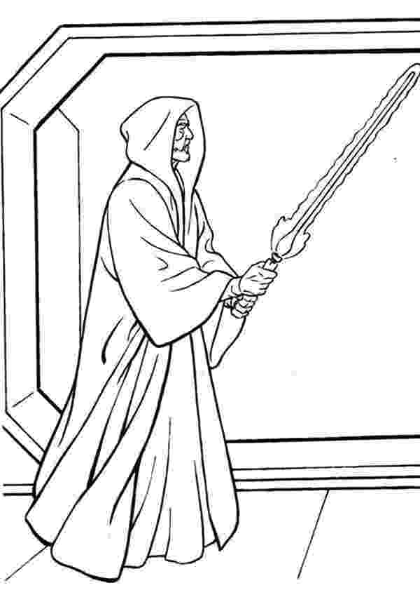 lightsaber coloring pages lightsaber drawing at getdrawingscom free for personal pages coloring lightsaber
