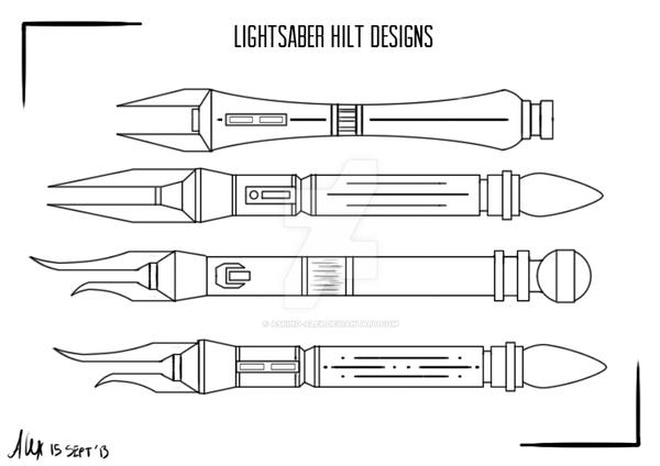lightsaber coloring pages lightsaber hilt coloring pages coloring pages coloring pages lightsaber