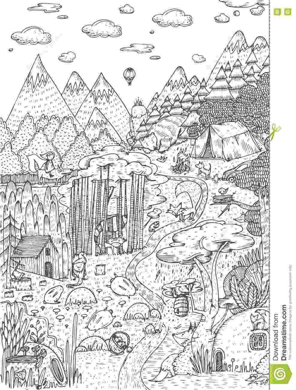 line art coloring book free lineart download free clip art free clip art on art book coloring line