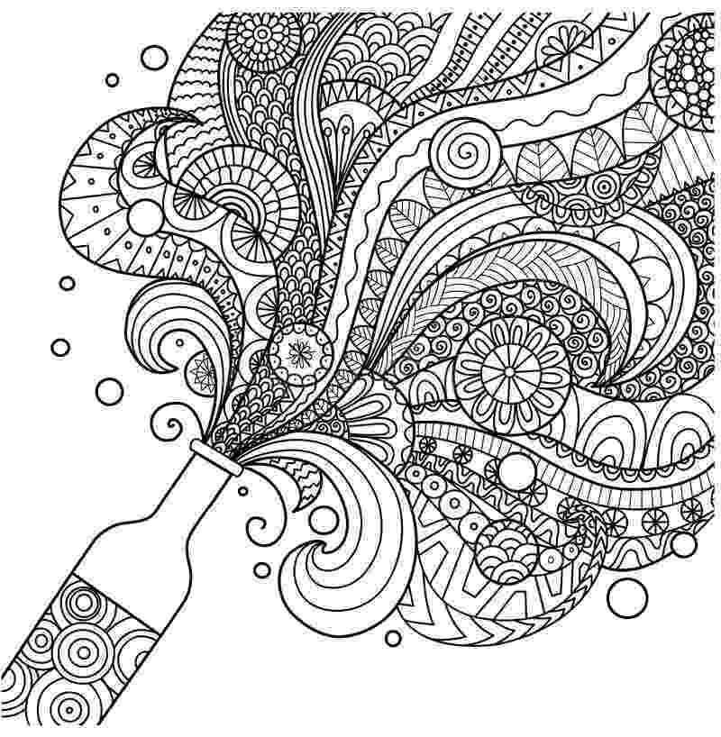 line art coloring book line art coloring page bird with blossoms the line coloring book art